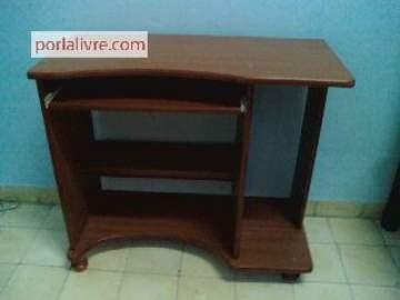 Se vende muebles decoraci n vendo mesas para - Vendo mis muebles ...