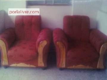 Muebles decoraci n vendo juegos de sala casas - Vendo mis muebles ...