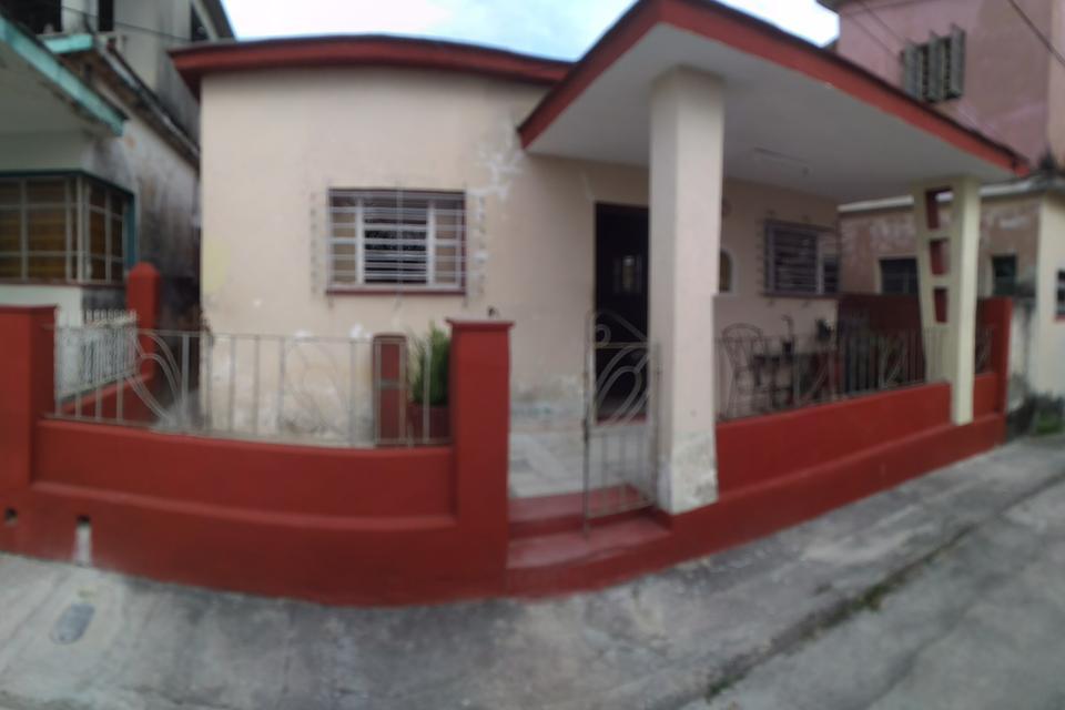 Viviendas > Casas en venta: casa independiente en el ...