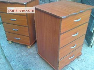 Se vende muebles decoraci n vendo gaveteros en la - Vendo mis muebles ...