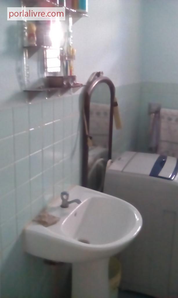 Casas en venta vendo apto en segundo piso de 2 cuartos for Pisos xativa 9 d octubre xativa