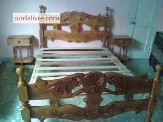 Muebles decoraci n vendo camas de madera casas - Vendo mis muebles ...