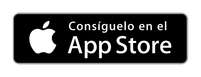 Disponible en App Store